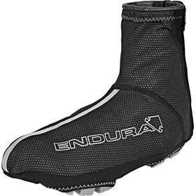 Endura Dexter Over Shoes, black